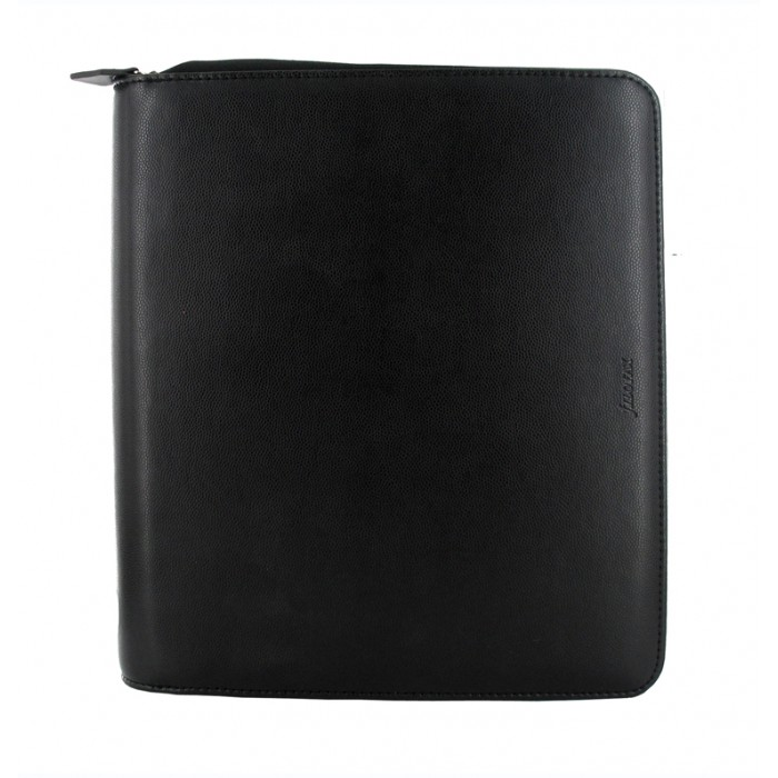 Pennybridge Zip iPad 2/3/4 Tablet Organiser Black