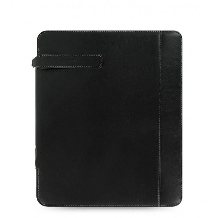 Holborn iPad 2/3/4 Case Black
