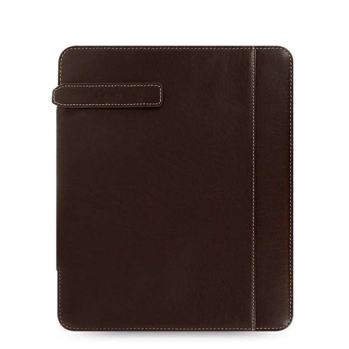 Holborn iPad 2/3/4 Case Brown